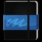 Applicationicon.175x175 75