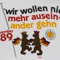 1050 9 november 1989
