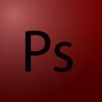 Ogp image