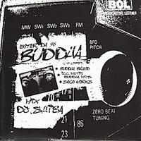 1013 enter da buddha