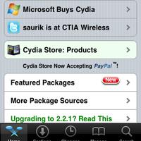 1014 ms buys cydia 1
