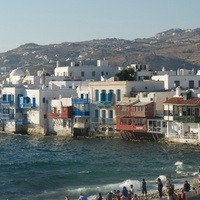 1018 mykonos little venice