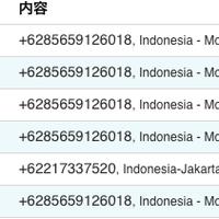 1135 skype account hacked