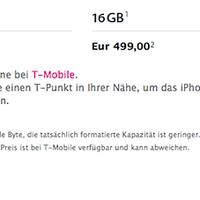 902 iphone