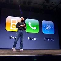 Macworld2007 tm