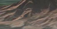 Mt.aso imac