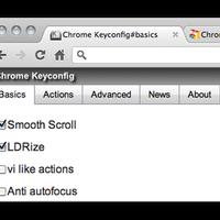1176 chrome keyconfig