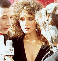 190px valeria golino on the red carpet at the 60th annual academy awards cropped